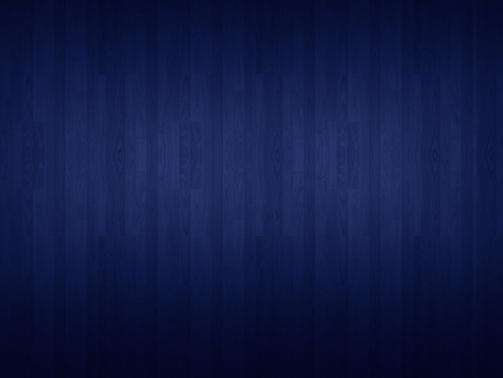 dark-blue-background-hd-wallpaper-12829
