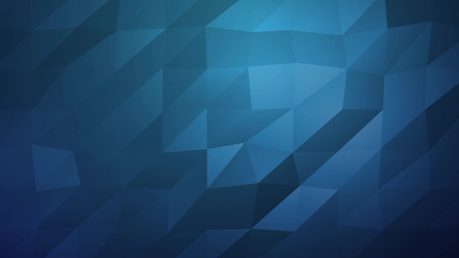 1323725824_preview_Blue-Low-Poly-Background-Full-HD-3.0-1-min
