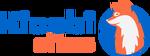 rsz_15-kioobi_sites_final_logo-01